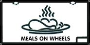 Meals on Wheels Logo 185x93