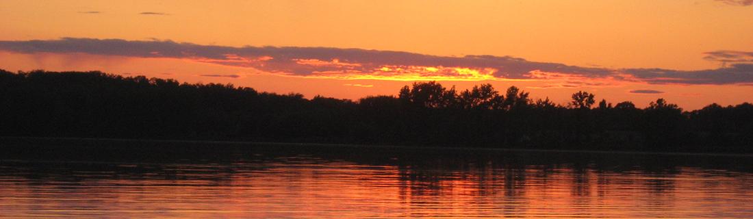 header sunset 1100x320