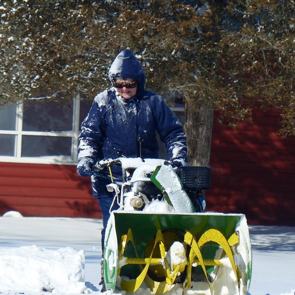 snowblowing 575x575
