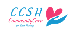 community-care-400x400 png